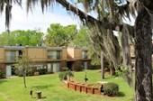 The Bartram Apartments Gainesville Swamp Rentals