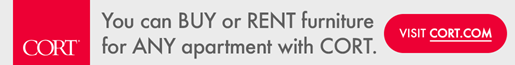 https://www.cort.com/furniture-rental/rent-for-home