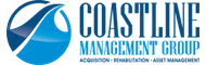 Coastline Management Group