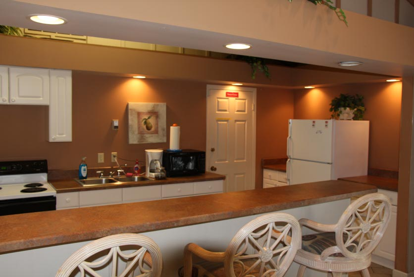 Camelot Apartments Gainesville - Swamp Rentals