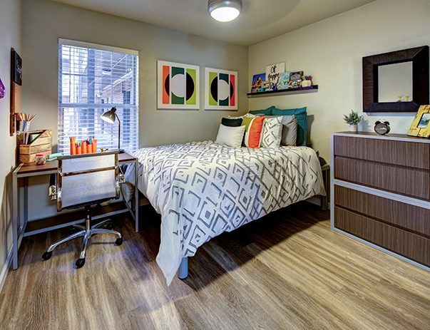 Royal Village Apartments Near Uf In Gainesville Fl Swamp Rentals