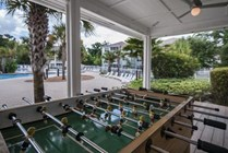 Cabana Beach Apartments In Gainesville Fl Swamp Rentals