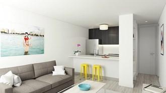 Gainesville map apartment rentals in gainesville fl swamp rentals for 1 bedroom apartments in gainesville fl under 500