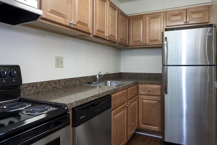 Find Apartments near Archer Road in Gainesville FL Swamp Rentals