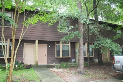 greenleaf apartments in gainesville fl swamp rentals