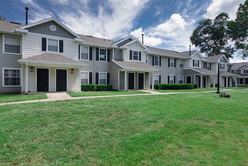 Harbor Cove Apartments Gainesville Swamp Rentals