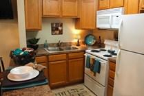 Courtney Greens Apartments Gainesville Fl