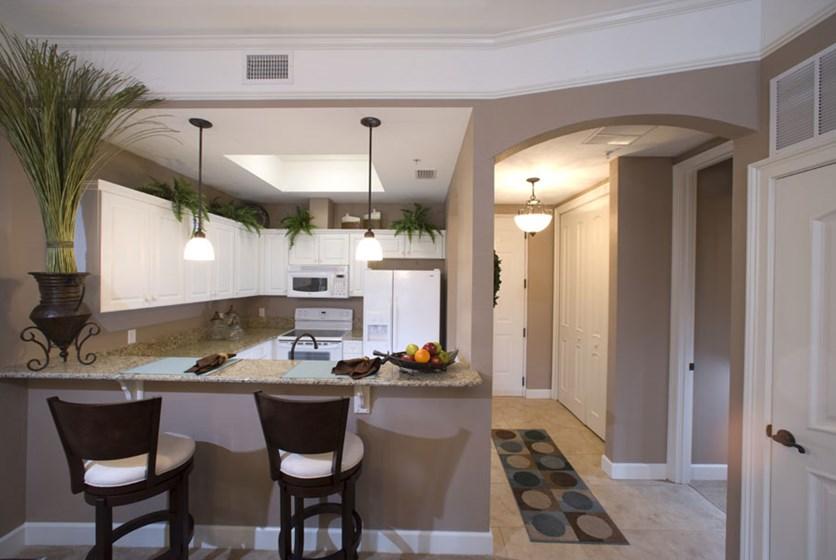 Jackson Square Condominium Rentals In Gainesville FL