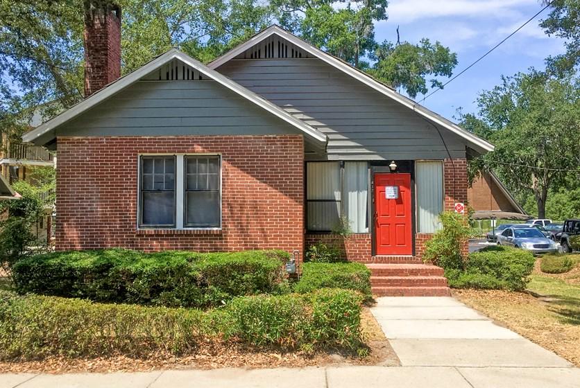 College Park Apartments Gainesville Swamp Rentals