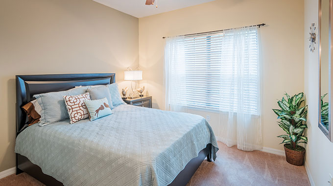 The Retreat At Magnolia Parke Apartments Gainesville Florida Swamp Rentals