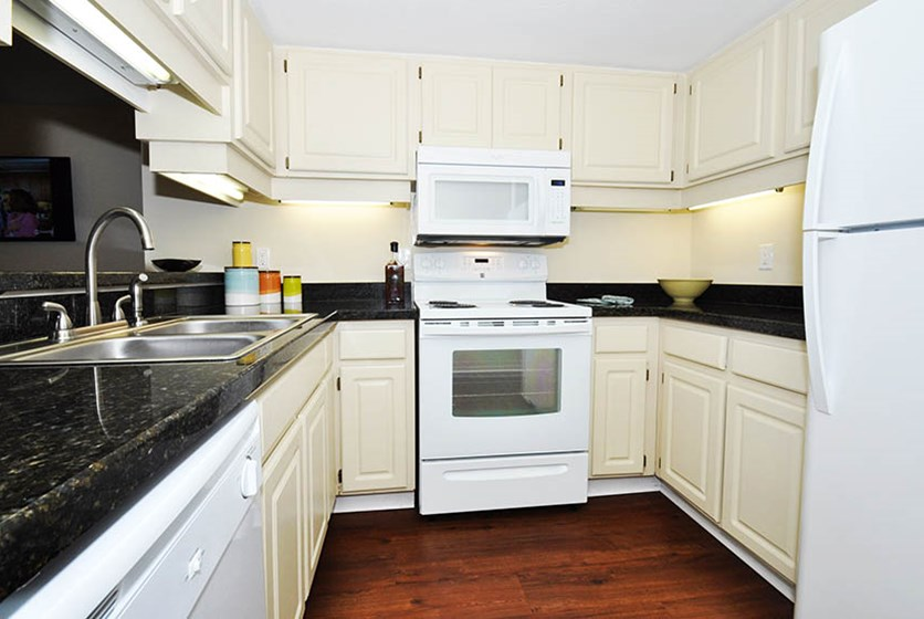 the laurels apartments - One Bedroom Apartments Gainesville Fl