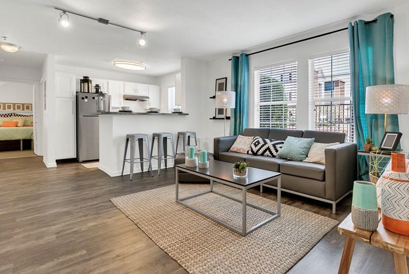 the nook apartments in gainesville fl swamp rentals