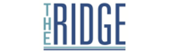 The Ridge at Gainesville Logo