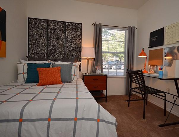 University Club Apartments Gainesville Swamp Rentals