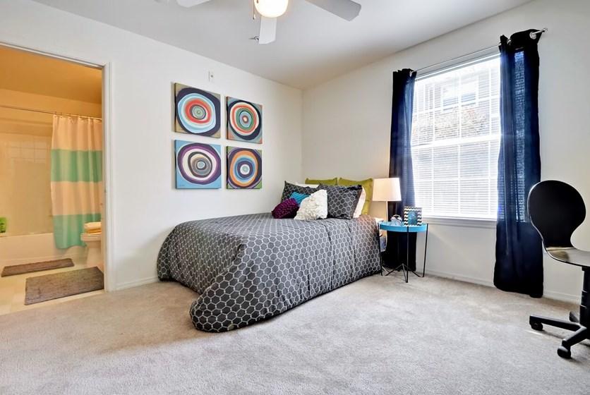 gold diy bedrooms how west pm shot designers at leaf hack frames san diego bedroom to screen interior elm