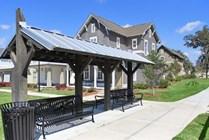 Cottage Grove Apartments Gainesville Swamp Rentals