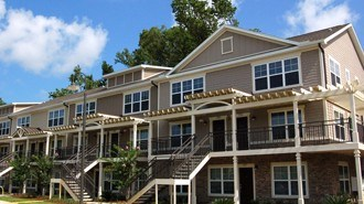 gainesville map apartment rentals in gainesville fl swamp rentals