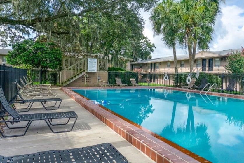 Frederick gardens apartments gainesville swamp rentals - Gainesville 1 bedroom apartments for rent ...