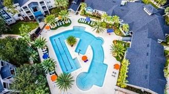 Gainesville Map Apartment Rentals In Gainesville Fl