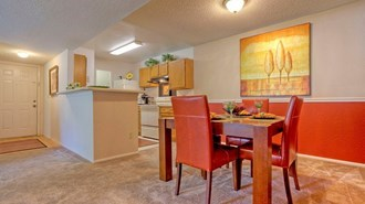 Find Gainesville Apartments For Rent Under $500/month - Swamp Rentals