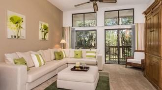 Lakewood Villas Apartments