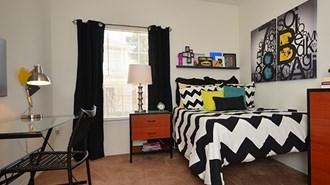 Gainesville Map Apartment Rentals In Gainesville Fl Swamp Rentals