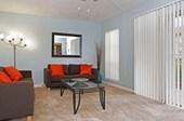 Brookside apartments gainesville fl swamp rentals for 1 bedroom apartments in gainesville fl under 500