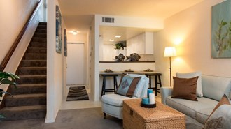 Exceptional The Grove Villas Apartments