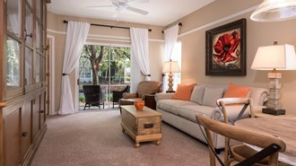 2 bedroom apartments in gainesville florida. huntington lakes apartments 2 bedroom in gainesville florida r
