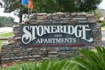Stoneridge Apartments Gainesville - Swamp Rentals